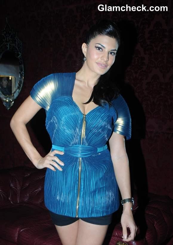 Jacqueline Fernandez 2013