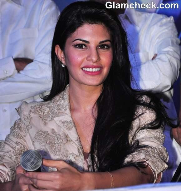 Nude Bollywood Heroine Photo