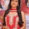 Juhi Chawla 2013 movie Main Krishna Hoon