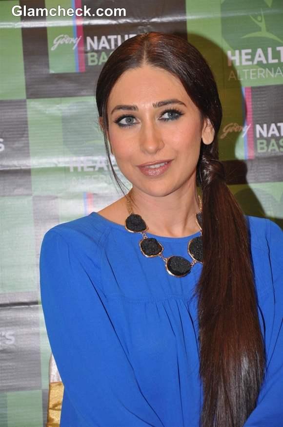 Karisma Kapoor 2013 pictures