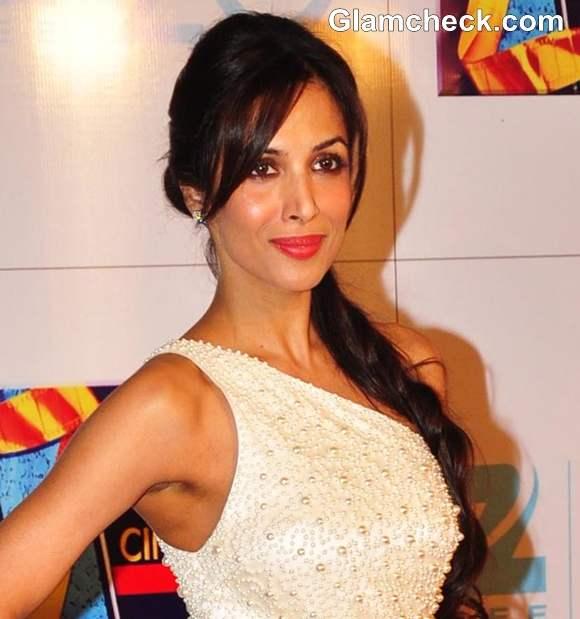 Malaika Arora Khan 2013