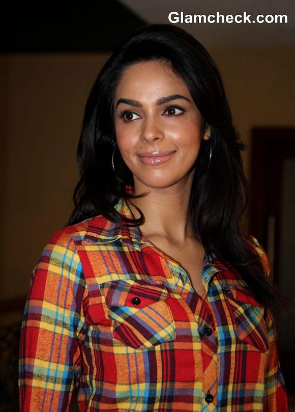 Mallika Sherawat 2013 Film Dirty Politics