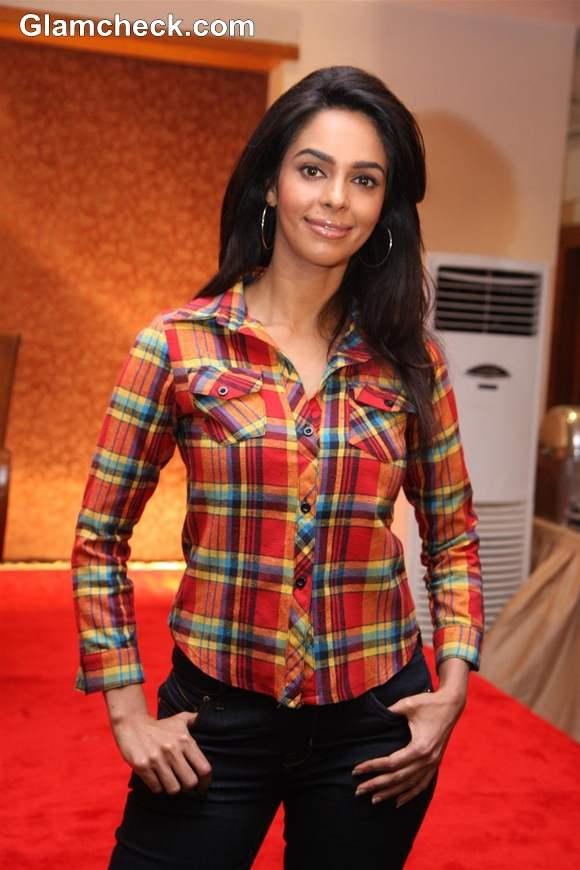 Mallika Sherawat movie Dirty Politics