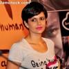 Mandira Bedi At Being Human Clothing Line Launch