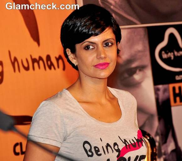 mandira bedi dancemandira bedi dance, mandira bedi date of birth, mandira bedi instagram, mandira bedi, mandira bedi husband, mandira bedi sarees, mandira bedi age, mandira bedi in ddlj, mandira bedi biography, mandira bedi baby, mandira bedi bikini, mandira bedi weight loss, mandira bedi facebook, mandira bedi hot photos, mandira bedi oops moment, mandira bedi hot scene