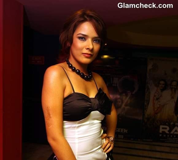 Mohit Suri To Tie The Knot With Udita Goswami