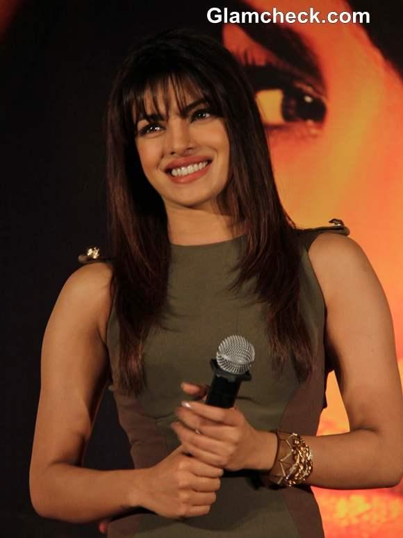 Priyanka Chopra 2013 pictures