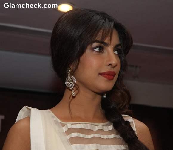 Priyanka Chopra hot 2013