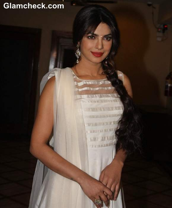Priyanka Chopra movie 2013 Deewana Main Deewana