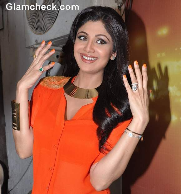 Shilpa Shetty pictures 2013