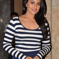 Sonakshi Sinha pictures 2013
