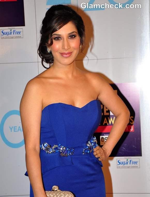 Sophie Choudhary 2013