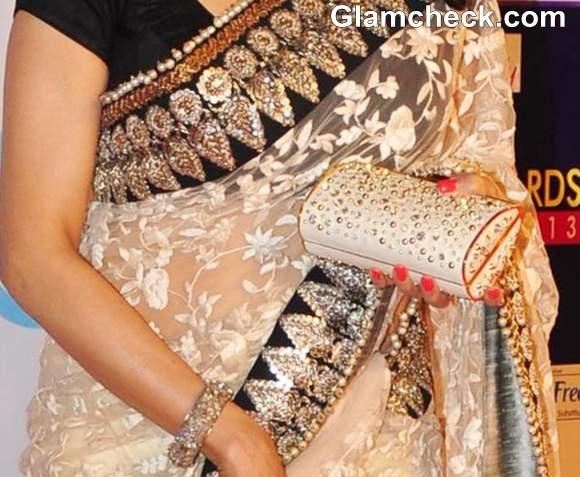 Sridevi Zee Cine Awards 2013