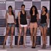 Summer Resort 2013 Lakme Fashion Week Model Auditions