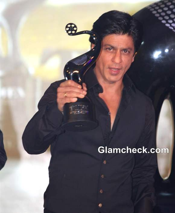 Times of India Film Awards sharukh khan