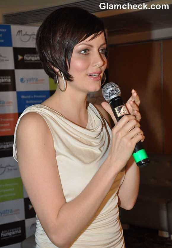 Yana Gupta 2013 pictures