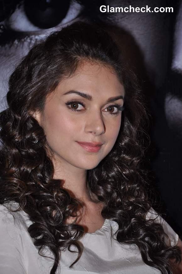 Aditi Rao Hydari hot pictures