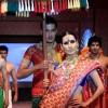 Astitva 2013 League Of Fashion Show in Bangalore