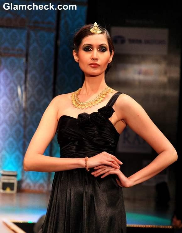 Astitva 2013 show Bangalore