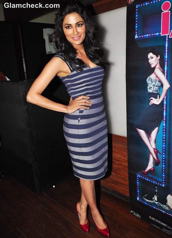 Chitrangada Singh 2013 movie I Me Aur Main