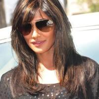 Chitrangada Singh I Me Aur Main