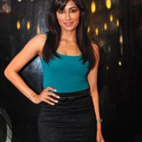 Chitrangda Singh Shows How To Style Lace