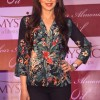 Karisma Kapoor hot 2013