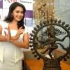 Madhuri Dixit Launches Online Dance Academy