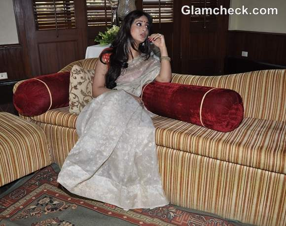 Mahi Gill Saheb Biwi Aur Gangster Returns