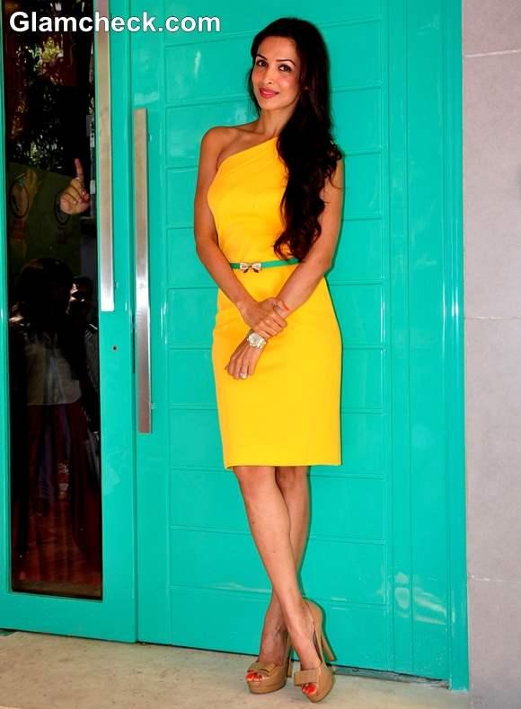 Malaika Arora Khan 2013 pictures
