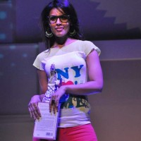 Promart Retail Fashion Show Unveils Peppy New Line 2013