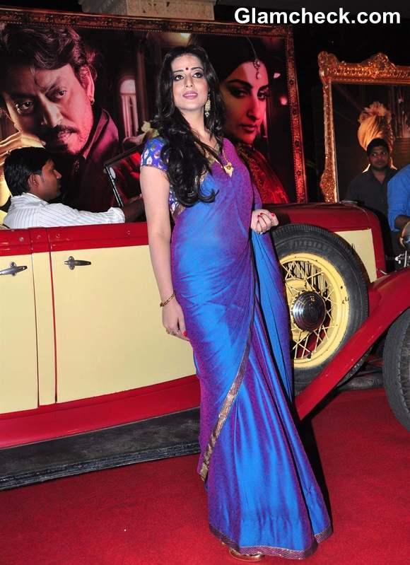 Saheb Biwi Aur Gangster Returns Mahie Gill