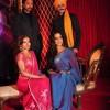 Saheb Biwi Aur Gangster Returns movie 2013 stars