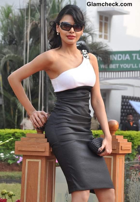Sherlyn Chopra hot 2013