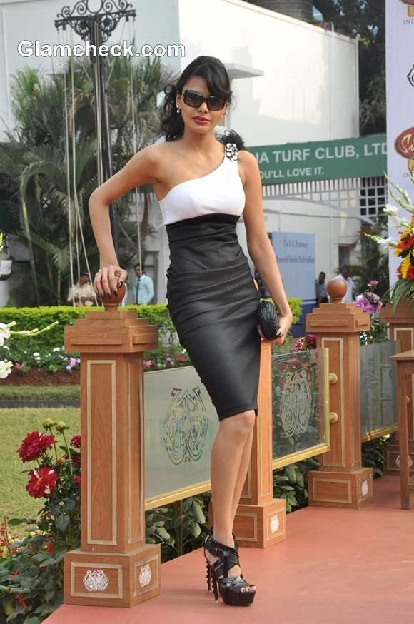 Sherlyn Chopra hot pictures 2013