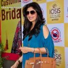 Shilpa Shetty gorgeous in casual look