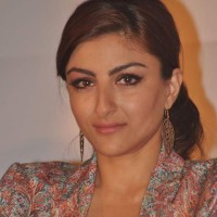 Soha Ali Khan pictures 2013