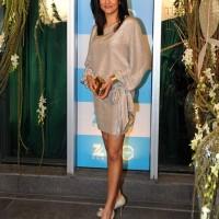Sushmita Sen at TVs 20 Years Celebration Bash