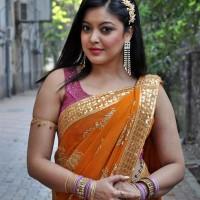 Tanushree Dutta Saheb Biwi Aur Gangster Returns