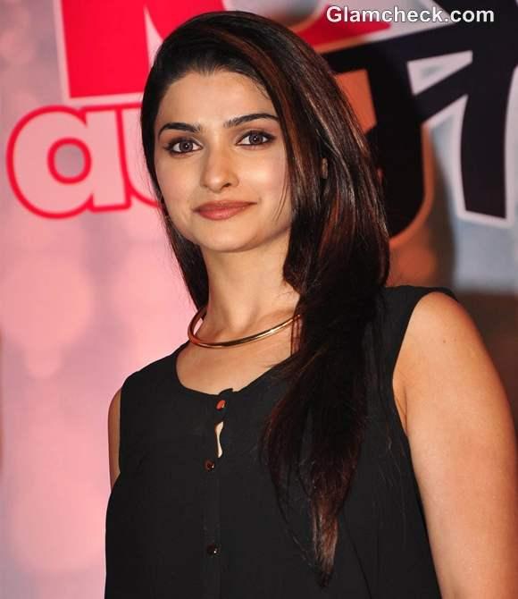 movie I Me Aur Main Prachi Desai 2013