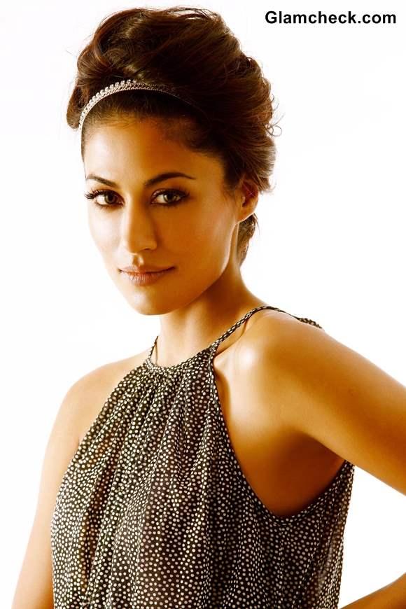 Chitrangada Singh hot Photoshoot 2013