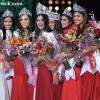 Indian Princess 2013 winners