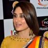 Kareena Kapoor 2013 traditional look