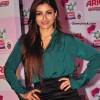 Soha Ali Khan 2013 at Ariel Color and Style Promos
