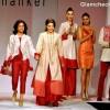 Soha Ali Khan Walks the Ramp for Sunita Shanker North East Fest 2013
