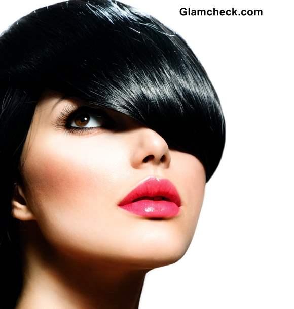 colorful holi makeup tips