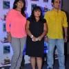 Arbaaz Khan Joins Comedy Circus Judges Panel