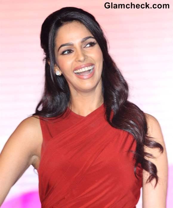 Mallika Sherawat At The Bachelorette India- Mere Khayalon Ki Mallika Launch