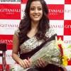 Raima Sen Inaugurates Gitanjali Jewels 95th Store Opening