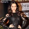 Shraddha Kapoor 2013 Aashiqui 2 Music Launch
